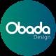 Obada Design